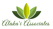 Alaka'i Associates