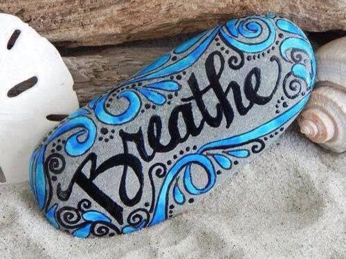 Take a Breath